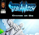 StormWatch Vol 1 50