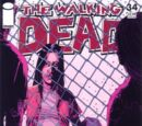 The Walking Dead Vol 1 34