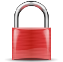 Padlock-red svg.png