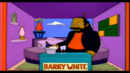 Barry White.png