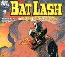 Bat Lash Vol 2 4
