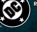 All-Star Squadron Vol 1 45