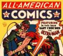 All-American Comics Vol 1 15