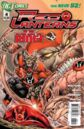 Red Lanterns Vol 1 4.jpg