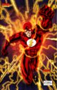 Flash Wally West 0071.jpg
