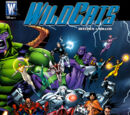 Wildcats: World's End Vol 1 29