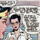Diana Prince Earth-One 001.png