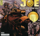 Joe the Barbarian Vol 1 6