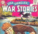 Star-Spangled War Stories Vol 1 61