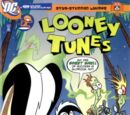 Looney Tunes Vol 1 127
