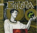 Enigma Vol 1 8