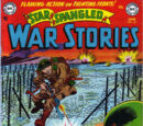 Star-Spangled War Stories Vol 1 22