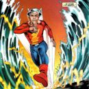 Flash Jay Garrick 0028.jpg