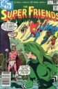 Super Friends Vol 1 47.jpg