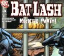 Bat Lash Vol 2 3