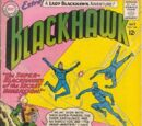 Blackhawk Vol 1 186