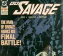Doc Savage Vol 2 24
