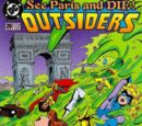 Outsiders Vol 2 20