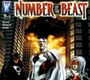 Number of the Beast Vol 1 8