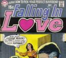 Falling in Love Vol 1 115