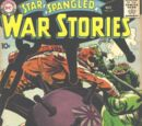 Star-Spangled War Stories Vol 1 74
