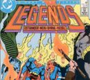 Legends Vol 1 4