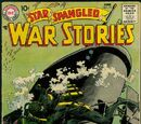 Star-Spangled War Stories Vol 1 70