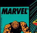 Marvel Comics Presents Vol 1 3