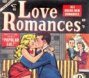 Love Romances Vol 1 46