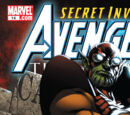 Avengers: The Initiative Vol 1 14/Images