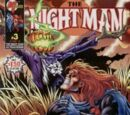 Night Man Vol 2 3