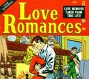 Love Romances Vol 1 28
