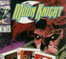 Marc Spector: Moon Knight Vol 1 53
