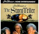 The StoryTeller Videography