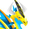 Dragão elétrico