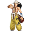 Spin-off: Saint Seiya AP x One Piece 100px-0,850,0,850-PW2-Usopp