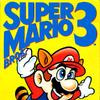 100px-0,700,0,700-Super_Mario_Bros_3_-_North_American_Boxart.png