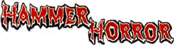 Hammer House Of Horror Wiki