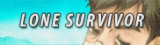 Lone Survivor Wiki