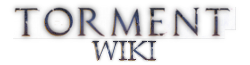 Torment Wiki