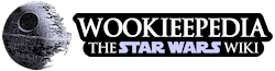 Wookieepedia: Fate of the Jedi