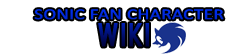 Sonic Fan Characters Wiki