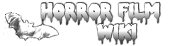 Horror Film Wiki