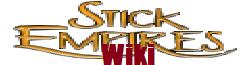 Stick Empires Wiki Navigation