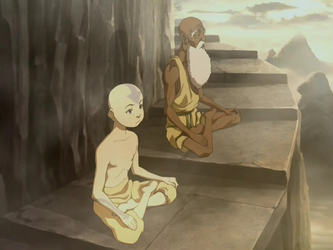 http://images3.wikia.nocookie.net/avatar/images/b/b5/Aang_clears_his_chakras.png