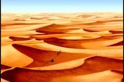 250px-De_Shi_Wong_woestijn.jpg