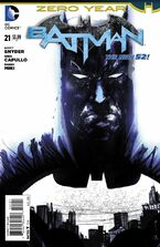 Batman Vol 2-21 Cover-2