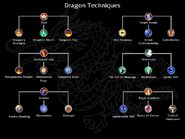 Dragon4