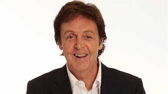 1373405184-Paul-McCartney-Paul-McCartney-still-UK-s-richest-musician-N