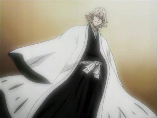 Bleach: Todos los Shikai y Bankai New[Bankai de los Vizard]